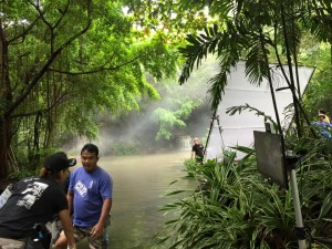 jungle in bangkok_2
